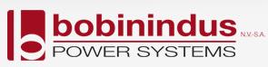 Bobinindus Power Systems
