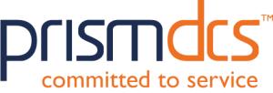 Prism Data Centre Solutions