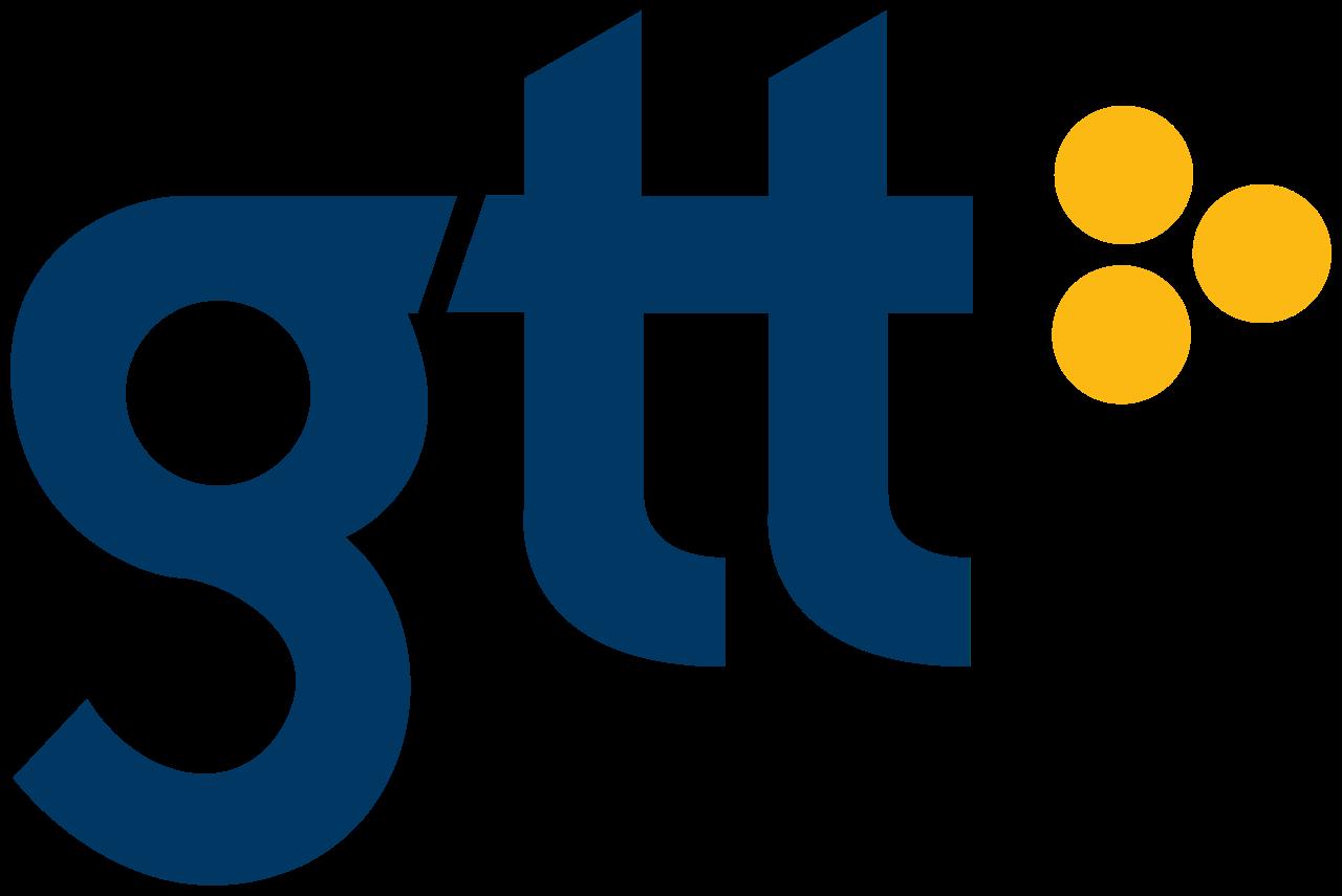 GTT international