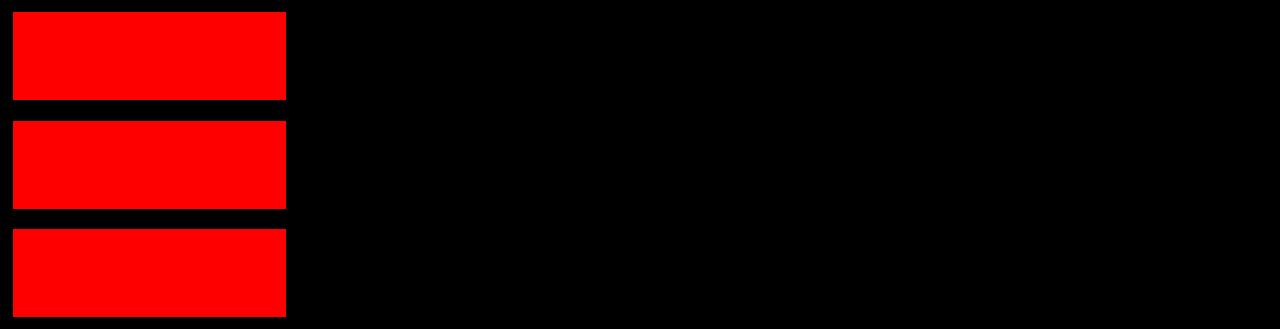 Reichle & De-Massari AG