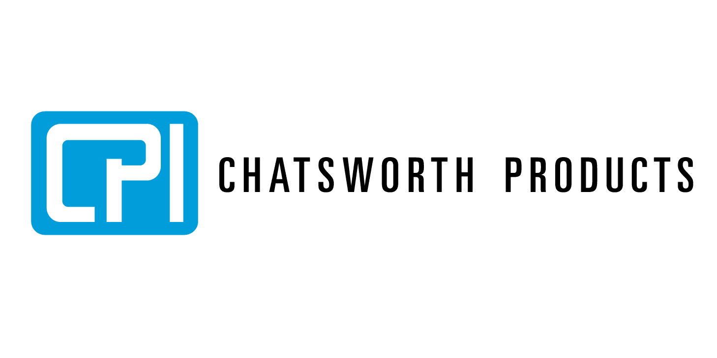 Chatworth Products