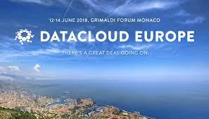 DataCloud Monaco