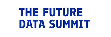 Future DATA SummIT