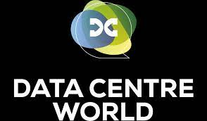 Madrid Tech Show (DCW, Cloud Expo Europe)