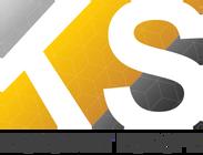 KickStart Europe Conference