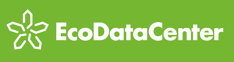 EcoDataCenter Sweden