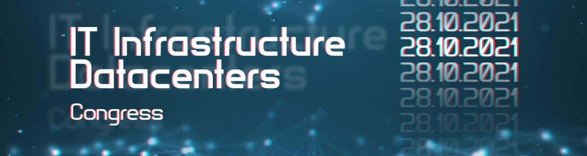 IT Infrastructures Datacenters