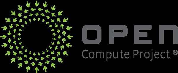 2021 OCP Global Summit