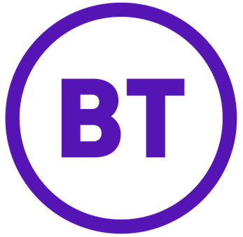 BT Sweden