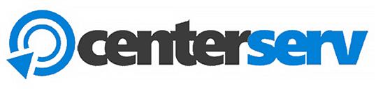 Centerserv Denmark