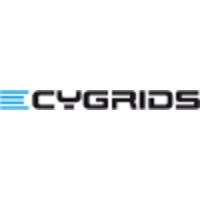 Cygrids Communications AB Sweden