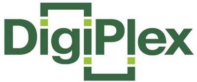 Digiplex Sweden