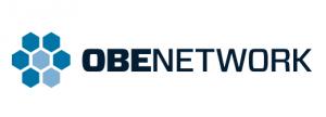 Obenetwork