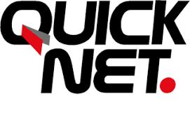 Quiknet