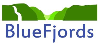 BlueFjords AS Norway