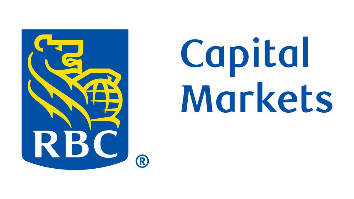 Study | RBC Datacenter Download
