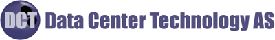 Data Center Technology AS