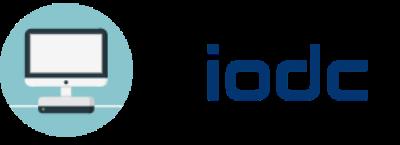 IODC Denmark
