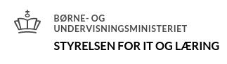 Uni-C Denmark